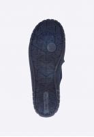 Pantofle chłopięce SUPERFIT