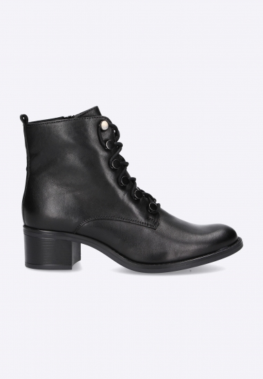 Botki damskie Shoelab