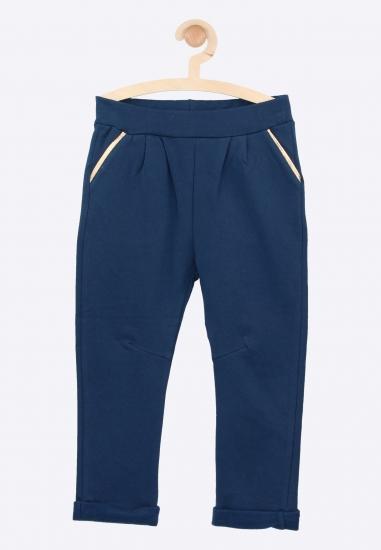 Spodnie dresowe Boboli -...