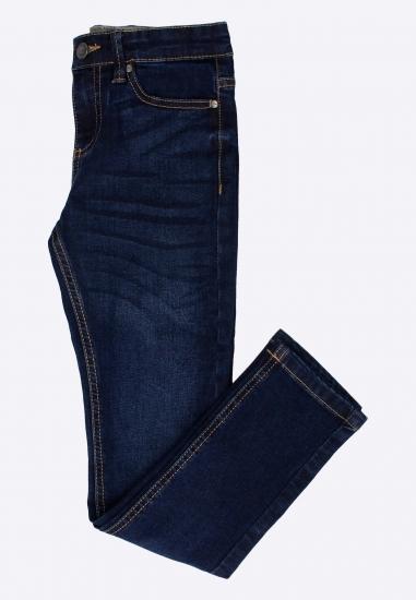 Spodnie jeansowe Mayoral...