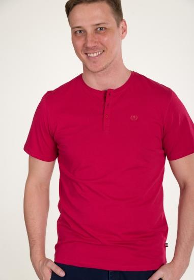 Bawełniana koszulka basic...