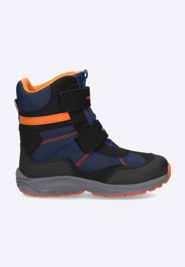 Buty chłopięce GEOX J...