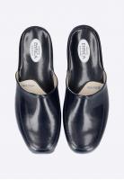 Pantofle męskie Creazioni Enrica