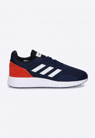 Buty Adidas RUN70S K BC0847...