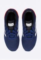 Buty Adidas RUN70S K BC0847