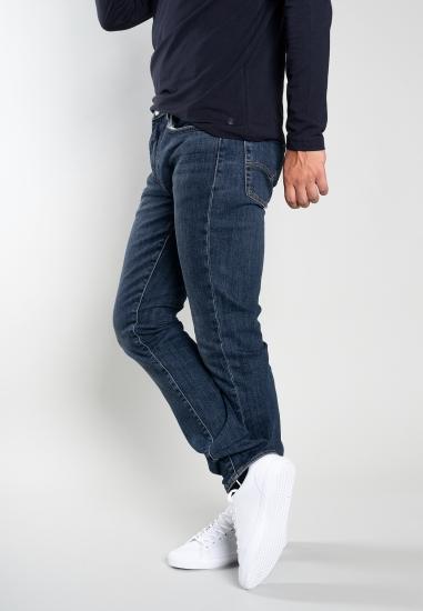 Spodnie jeansowe 511 slim...