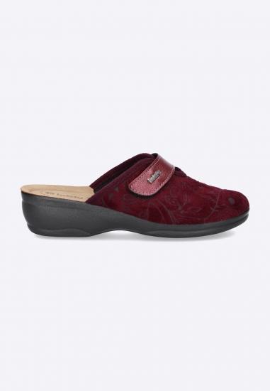Pantofle damskie INBLU -...
