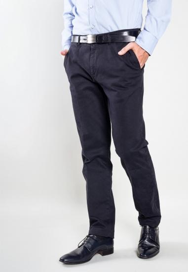 Spodnie regular Navigare -...