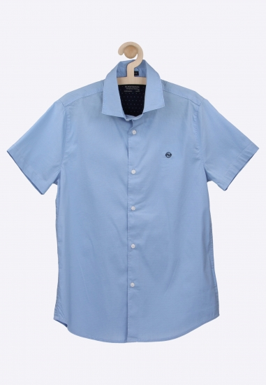 Elegancka koszula MAYORAL NUKUTAVAKE
