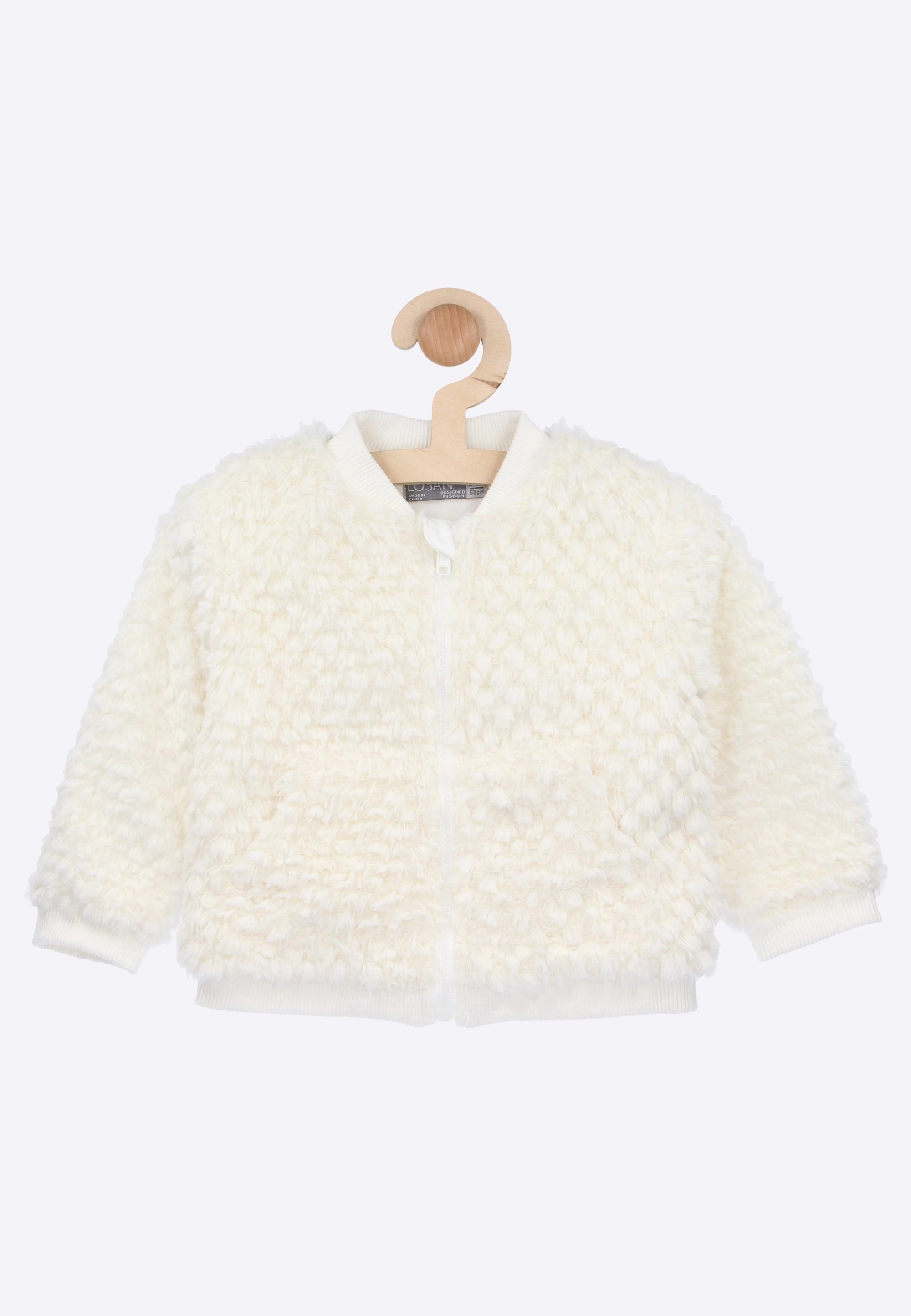 64d2f0370f7c23 Sweter dziewczęcy LOSAN - Nico - Odzież i Obuwie