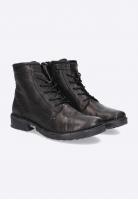 Buty damskie Shoelab