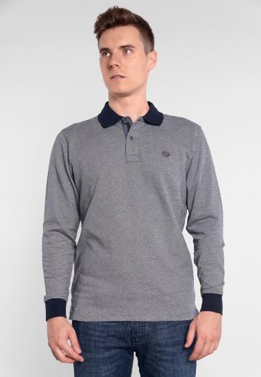 Koszulka polo Ascot Sport