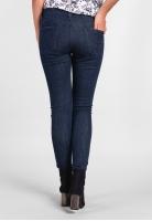 Spodnie jeansowe skinny Gas