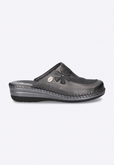 Pantofle damskie Florance -...