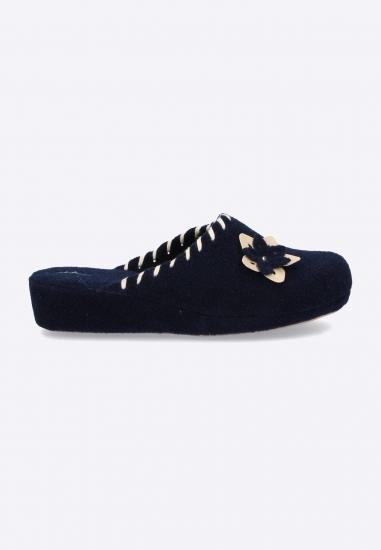 Pantofle damskie 3Rose