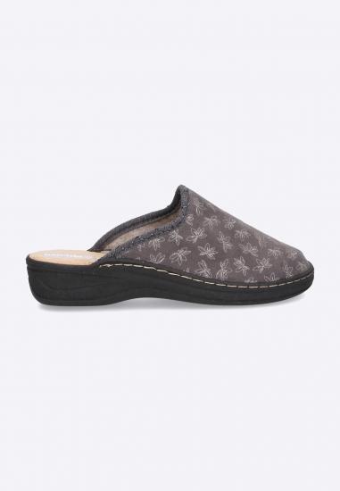 Pantofle Patrizia Azzi -...