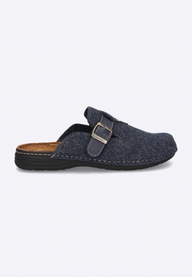Pantofle męskie Arizona -...