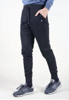 Spodnie dresowe skinny Joggy
