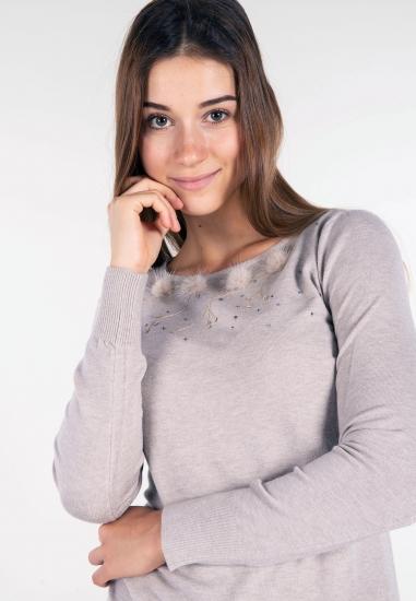 Sweter Cecilia Benetti -...