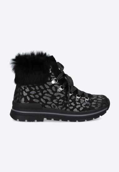 Damskie buty Olang -...