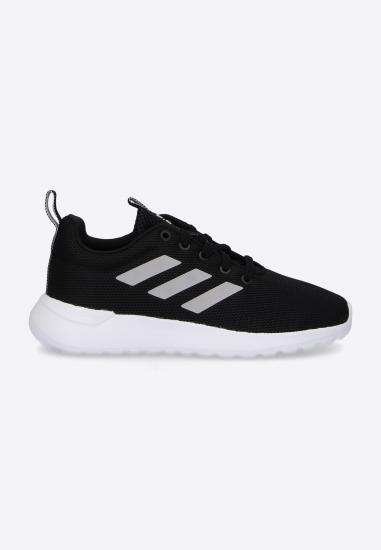 Buty Adidas LITE RACER CLN K