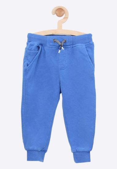 Spodnie dresowe Mayoral -...