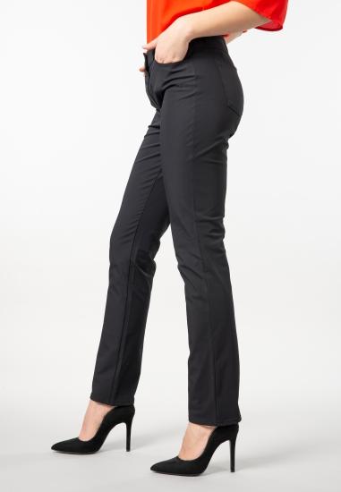 Eleganckie spodnie o...