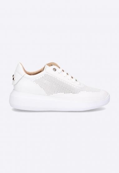 Sneakersy damskie Geox
