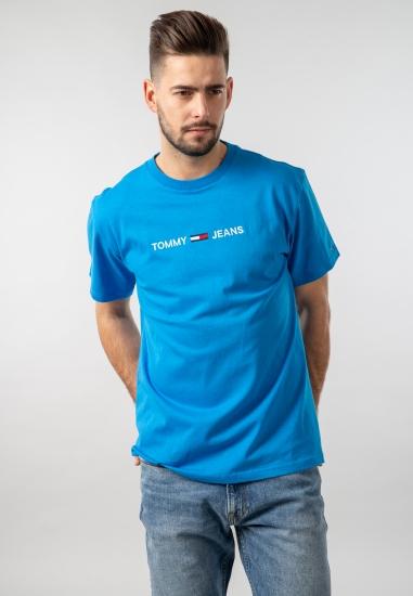 Męski t-shirt Tommy Jeans -...