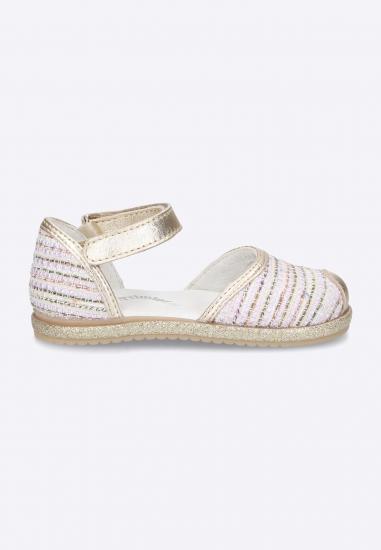 Sandały dziewczęce Primigi...