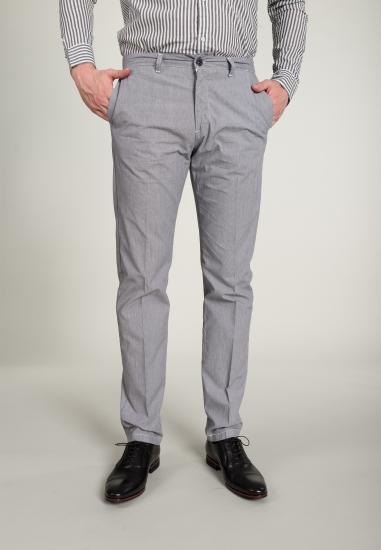 Eleganckie spodnie ARMATA...