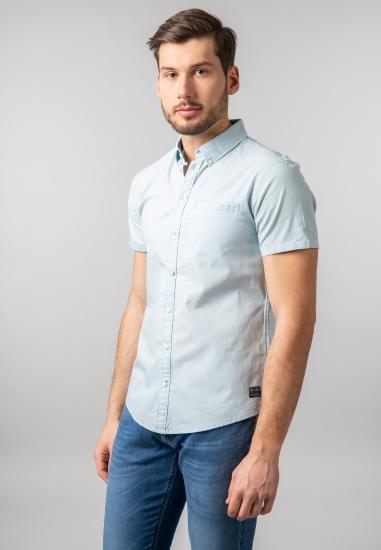 Koszula męska slim fit Blend