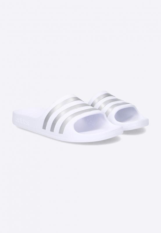 Klapki Adidas Adilette Aqua K