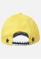 Chłopięca czapka z daszkiem Mayoral