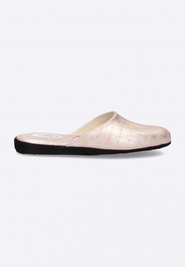 Pantofle damskie Creazioni...