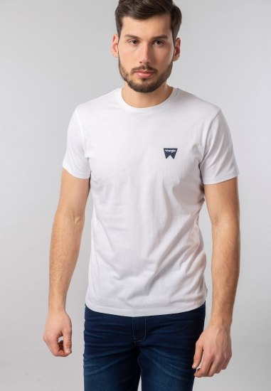 Koszulka męska basic...