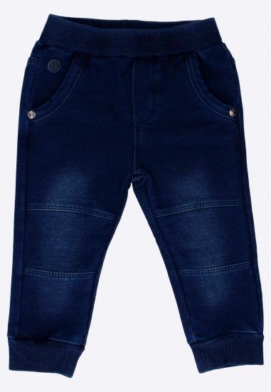Spodnie dresowe Boboli dla...