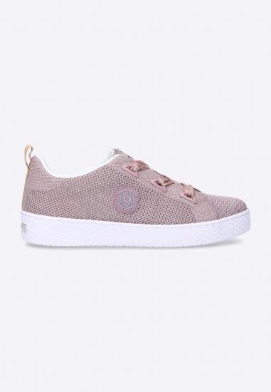 Sneakersy damskie BUGATTI -...