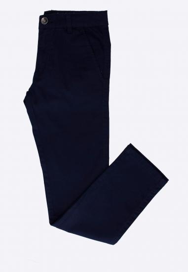 Spodnie chłopięce IDO