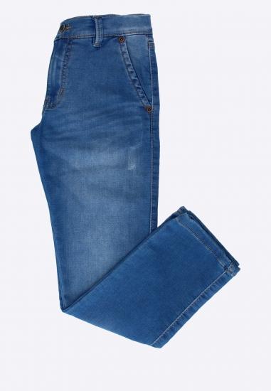 Chłopięce jeansy IDO