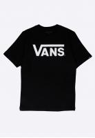 T-shirt chłopięcy Vans