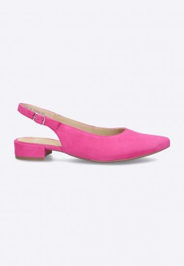 Sandały damskie Ara - 008ROZ