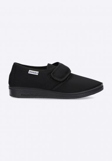 Pantofle damskie Emanuela -...