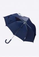 Parasolka dziecięca Playshoes