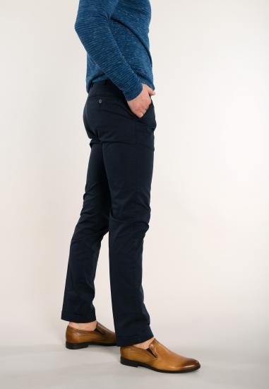 Spodnie FOUR.TEN - 00711...