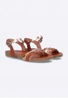 Sandały damskie Porronet