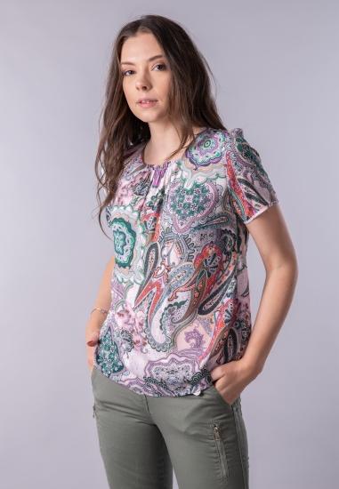 a8a66099c9b3c9 Bluzki i koszule - Nico - Odzież i Obuwie