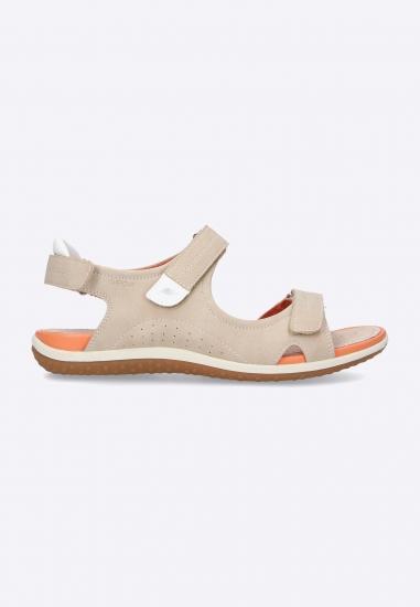 Sandały damskie Geox -...