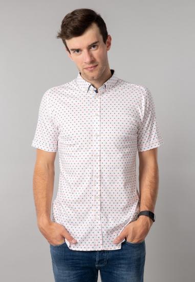 Koszula męska Desoto -...