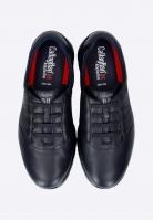 Sportowe buty męskie Callaghan